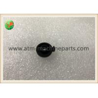 Wholesale NCR ATM Spare Parts , Black Plastic Money Guide Adjustment Ring from china suppliers