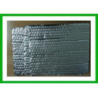 Wholesale Thermal Multi Layer Foil Insulation Materials Lightweight Flexible from china suppliers