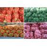 Buy cheap Potato Dosing Mesh Bag Packing Machine from wholesalers