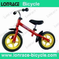 """Wholesale 12"""" balance bike for kid's from china suppliers"""