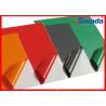 Buy cheap 80mic white Color vinyl self adhesive vinyl  for digital printing from wholesalers