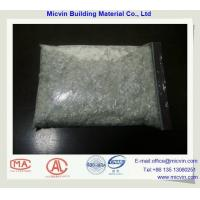 Wholesale PP GF Glass Fiber from china suppliers