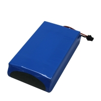 Wholesale 21.6V 4500mAh Lithium 18650 for Medical Equipment from china suppliers