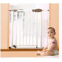Wholesale Portable Extra Tall Kids Safety Gate / Summer Infant Baby Gate from china suppliers