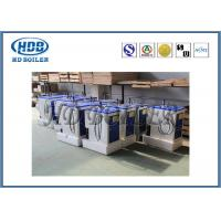 Wholesale Portable Vertical Electric Steam Boiler Low Pressure High Thermal Efficiency from china suppliers