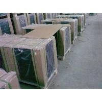 Wholesale Wood Core Access Floor System from china suppliers