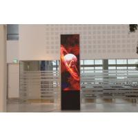 Wholesale High Definition P5.926 Outdoor LED Displays , LED Video Screens Advertising from china suppliers