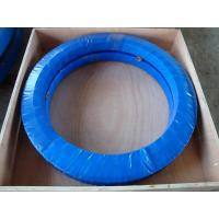 Wholesale LiuGong 220 slewing gear , LiuGong Excavator slew ring , XBR swing bearing for excavator parts from china suppliers