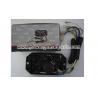 Buy cheap KIPOR AVR PLY-DAVR-50S from wholesalers
