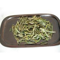 Wholesale 100% OEM Organic Mingqian Hand Made Tian Mu Qing Ding Leaves from china suppliers