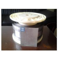 Wholesale AZ31B 1pcs 0.04mm X25mm X100mm  Magnesium Alloy Sheet Plate Foil from china suppliers