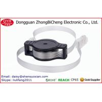 Wholesale 1.5M Retractable Ethernet Cat 5 RJ45 LAN Network Cable from china suppliers