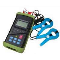 Wholesale Double Clamps Earth Tester from china suppliers