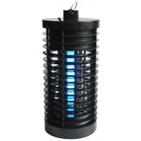 Wholesale Personalized Safe and effective electronic Mosquito Killer Lamp for restaurant, cake shop and bedroom from china suppliers