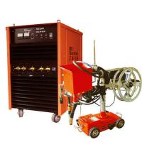 Wholesale MMA portable Submerged ARC Welding Machine gouging for refractory steel from china suppliers