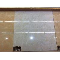 Fully glaze porcelain tiles for floor and wall