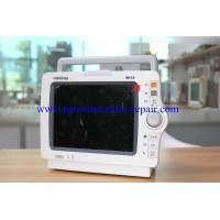 Wholesale Mindray IMEC8 Patient Monitor Parts Repairing Or Exchange Service With 90 Days Warranty from china suppliers