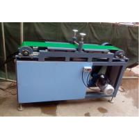 Wholesale Automatic Mosaic Glass Roller Breaking Machine without typesetting from china suppliers
