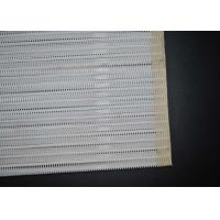 Buy cheap High Strength 100%Polyester Dryer Screen For Conveyor Wire Mesh Belt from wholesalers