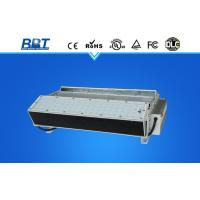 Wholesale 47250 lumen Industrial High Bay Lighting , 90V - 305V LED High Bay Shop Lights from china suppliers