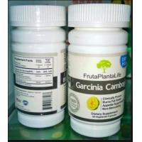 Wholesale Garcinia Cambogia Fruta Bio Diet Pills Weight Loss Slimming Capsules from china suppliers