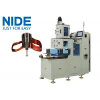 Wholesale Automatic coil winding machine for 2 pole 4 pole and 6 poles stator from china suppliers