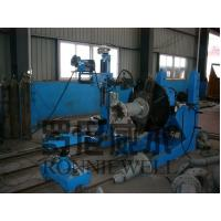 Wholesale Height Adjustable Welding Positioner And Process Pipeline Fabrication from china suppliers