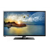 Wholesale Digital DLED ISDB T LED TV 28 Inch Flat Screen 2 HDMI Super Slim from china suppliers