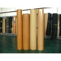Buy cheap Shoe Soling Rubber Sheet (801-910) from wholesalers