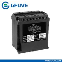 Wholesale FUD-3I-3U three phase AC current voltage transducer from china suppliers