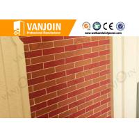 Wholesale Fire Retardant Lightweight Ceramic Tiles for Outdoor Wall Decoration from china suppliers