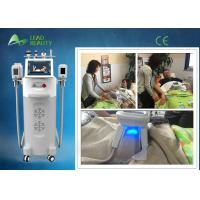 Wholesale Semiconductor Cooling + water-cool Cooling System / cryolipolysis slimming machine for spa from china suppliers