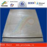 Wholesale PEEK sheet, PEEK board from china suppliers