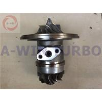 Wholesale HX40W Turbocharger Cartridge P/N 3535324 For Cummins Turbocharger 3599154/3599155 from china suppliers