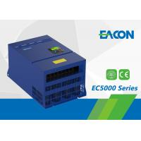 Wholesale 224A 55KW 74 KVA Motor 3 Phase Frequency Converter VFD For Motor Control from china suppliers