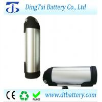 Wholesale 24V ebike battery 17.5Ah from china suppliers