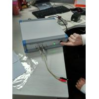 Wholesale Complex Ultrasonic Impedance Analyzer Electrical Components TUV from china suppliers