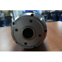 Wholesale Replacement Precision CNC Milling Spindle For CNC Router , PRECISE TL60 from china suppliers