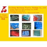 Wholesale various printed pe tarpaulin used for ice rink,swimming pool cover from china suppliers