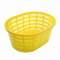 Wholesale basket from china suppliers
