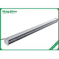 Wholesale Energy Efficient 72w Led Horticulture Grow Lights For Weed And Plant Growing from china suppliers