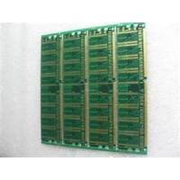 Wholesale 8 layer PCB for mobile product from china suppliers