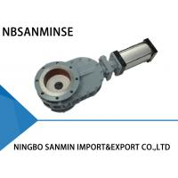 Wholesale SMWZ644 -DNA -C Split Disc Check Valve Double Beat 100% Airtight Eco Friendly from china suppliers