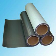 Wholesale резиновый магнит листы& рулонах from china suppliers