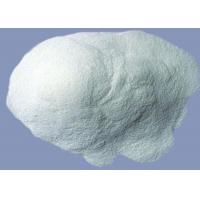 Wholesale Muscle Building Three Iodine ( T3 ) Powder Peptide Hormones Bodybuilding Cas 6893-2-3 from china suppliers