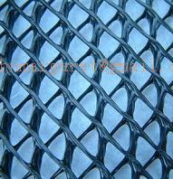 Buy cheap Geonet material from wholesalers