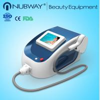 Wholesale Manufacturer laser diode long lifetime machine laser hair removal epil 808 nm prices from china suppliers