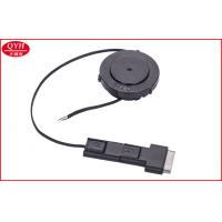 Wholesale Customization 3-in-1 Semi-finished Multi Charger Retractable Cord from china suppliers
