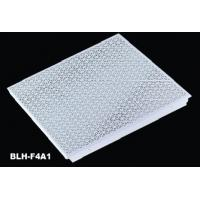Wholesale Louver lighting- F4A1 from china suppliers
