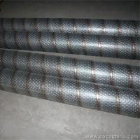 Buy cheap stainless steel filter from wholesalers